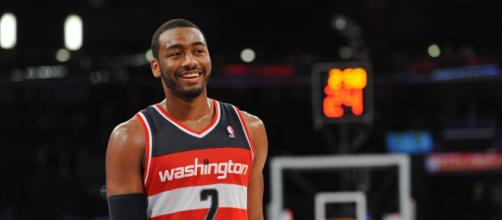 What Do You Think About John Wall Now (Haters) - thecommittedgeneration.com