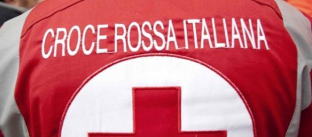 Assunzioni Croce Rossa Italiana: inoltro domande entro dicembre 2018