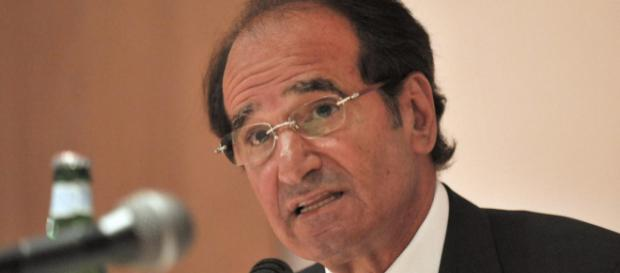 Jean Paul Fitoussi difende la manovra economica italiana e attacca lo spread