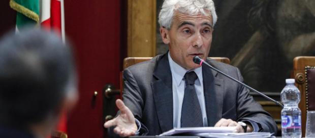 Pensioni, Boeri: quota 100 e 41 non danno sicurezza su future assunzioni giovani