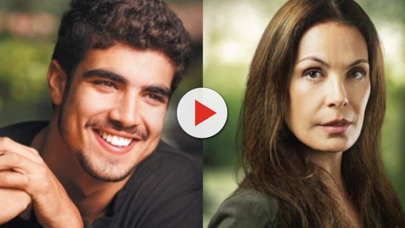 6 famosos que foram dispensados da Globo