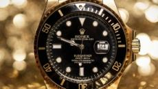 Black Friday deals on wrist watches on Amazon