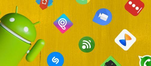Circa 580mila utenti colpiti da malware Android - fossbytes.com