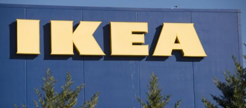 Ikea en Inde, nouvel Eldorado ?