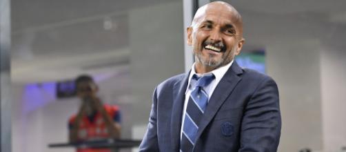 Inter, Spalletti prepara la formazione anti Cagliari