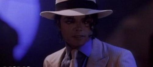 Michael Jackson teve uma carreira repleta de sucessos que marcaram diversas gerações.