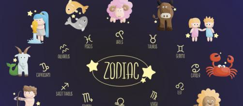 Previsões do Zodíaco para sexta-feira, 23 de novembro