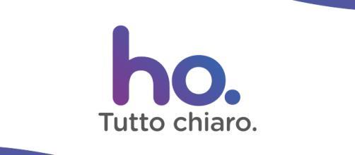 Promozioni Ho.Mobile, Black Friday, ufficializzata l'offerta da 5,99 euro al mese