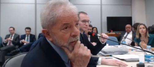Substituta critica falas de Lula sobre Sérgio Moro