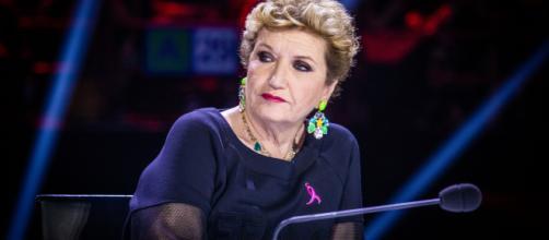 X Factor 2018, quinta puntata: eliminata Renza.