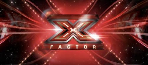X Factor: replica 5° punta del talet show su Sky Go e su Tv 8