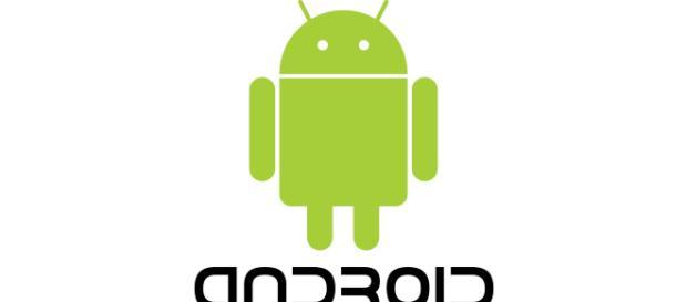 Applicazioni per Android infette