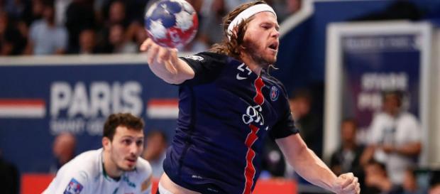 Handball 10ème journée : 5 choses à retenir en Proligue