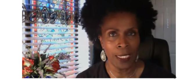 Janet Hubert will portray Yvonne on General Hospital. (Image Source: Janet Hubert-YouTube.)