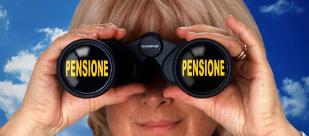 Pensioni, le novità che potrebbero arrivare dagli emendamenti alla legge di Bilancio
