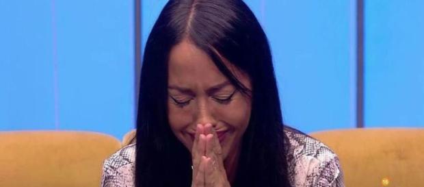 Una expareja de Aurah Ruiz se pronuncia tras su confesión de malos ... - elespanol.com