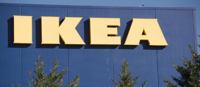Ikea : nouveau scandale alimentaire en Inde
