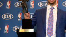 5 curiosidades sobre o jogador de basquete Stephen Curry