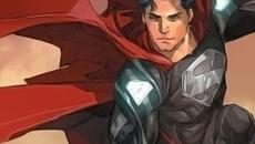 5 uniformes alternativos dos heróis da DC Comics