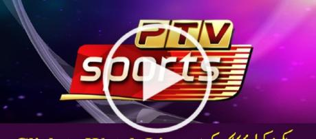PTV Sports live streaming Pak vs NZ 2nd Test (Image via PTV Sports)