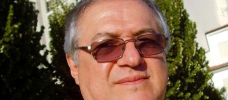 Ricardo Rodriguez possui ampla carreira acadêmica.