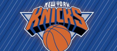 The Knicks are looking for their second straight win on Friday. [Image Source: Flickr   Michael Tipton]