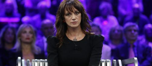 Asia Argento: 'generosa' offerta da Mediaset per partecipare all'Isola dei famosi 2019.