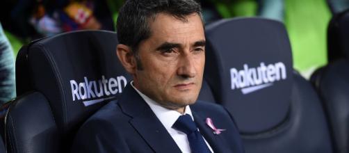 Barça : 5 joueurs qui sont mécontents dans le vestiaire Blaugrana