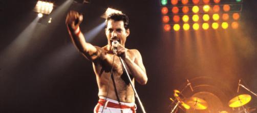 VH1: il 24 novembre programmazione speciale in memoria di Freddie Mercury - popsugar.com
