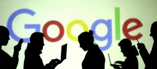 Google intensifica la lucha contra los errores ortograficos