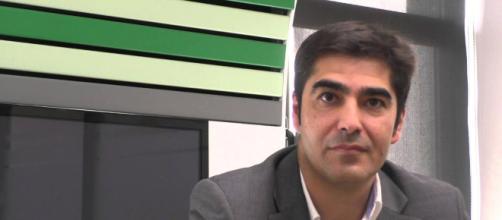 Haro afirma que no será sencillo el regreso de Ceballos al Betis
