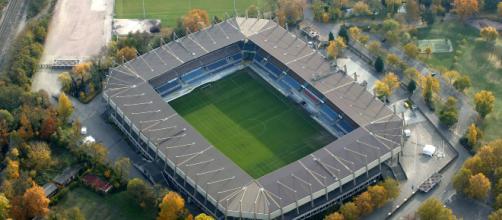 Infos sur Strasbourg - Nîmes Olympique