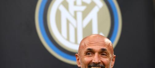 Inter, accolto il ricorso per la squalifica di Spalletti: il ... - fcinter1908.it