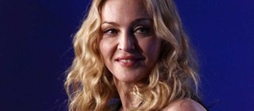 Madonna encantou o mundo com diversos hits, mas também colecionou polêmicas.