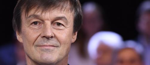 """Nicolas Hulot : les 6 points à retenir de """"L'Émission politique"""