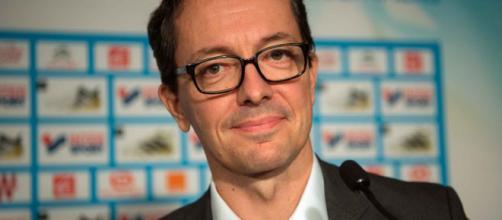 Rumeur Mercato : 5 joueurs qui pourrait rejoindre l'OM cet hiver