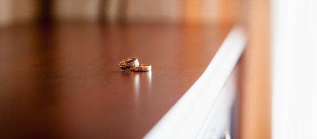 Die Ehe. Foto aus dem Blastingnews Archiv.