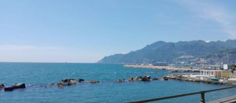 Casting per un cortometraggio da girare a Salerno e per Movieland
