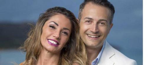 Anticipazioni Uomini e Donne: Ida Platano e Riccardo Guarnieri si sono lasciati.