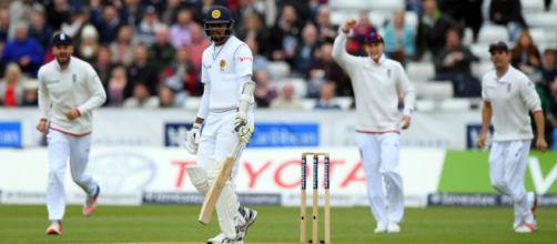England v Sri Lanka 3rd Test (image via skysports.com)