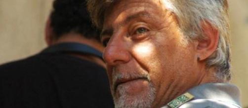 L'attore Pier Maria Cecchini compie 61 anni