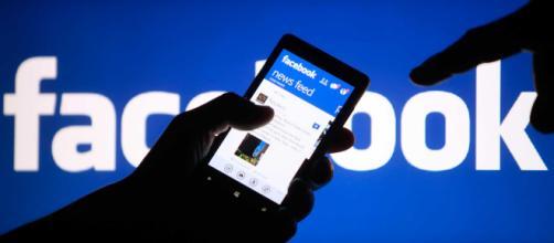 Parece que todo vale y Facebook podrá sacar toda la rentabilidad posible a nuestras imágenes