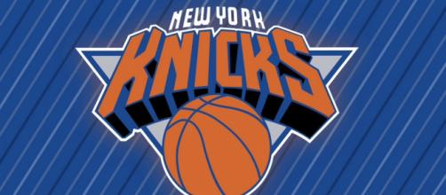 The Knicks have won their last two games entering Sunday's outing. [Image Source: Flickr | Michael Tipton]