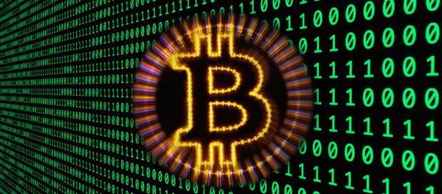 El Bitcoin ha caído en picado en los últimos meses