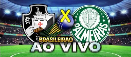 O Palmeiras está muito perto de ficar com a taça do Brasileirão