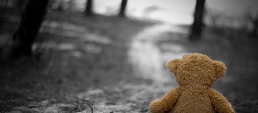 3 formas de hacer frente a la tristeza cotidiana - Supercurioso - supercurioso.com