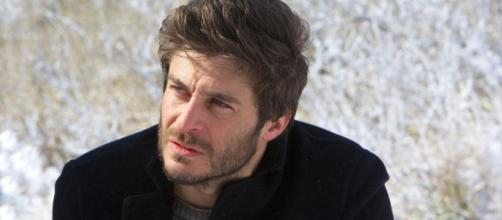 "AREA Science Park on Twitter: ""#mobilitàsostenibile L'attore Lino ... - twitter.com"