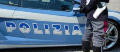 Benevento: aggrediscono migrante a colpi di pietra