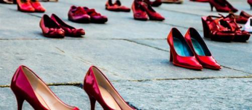 Giornata mondiale delle donne, il monito di Mattarella