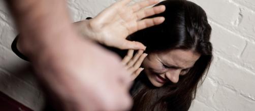 In arrivo il 'codice rosso' contro la violenza sulle donne